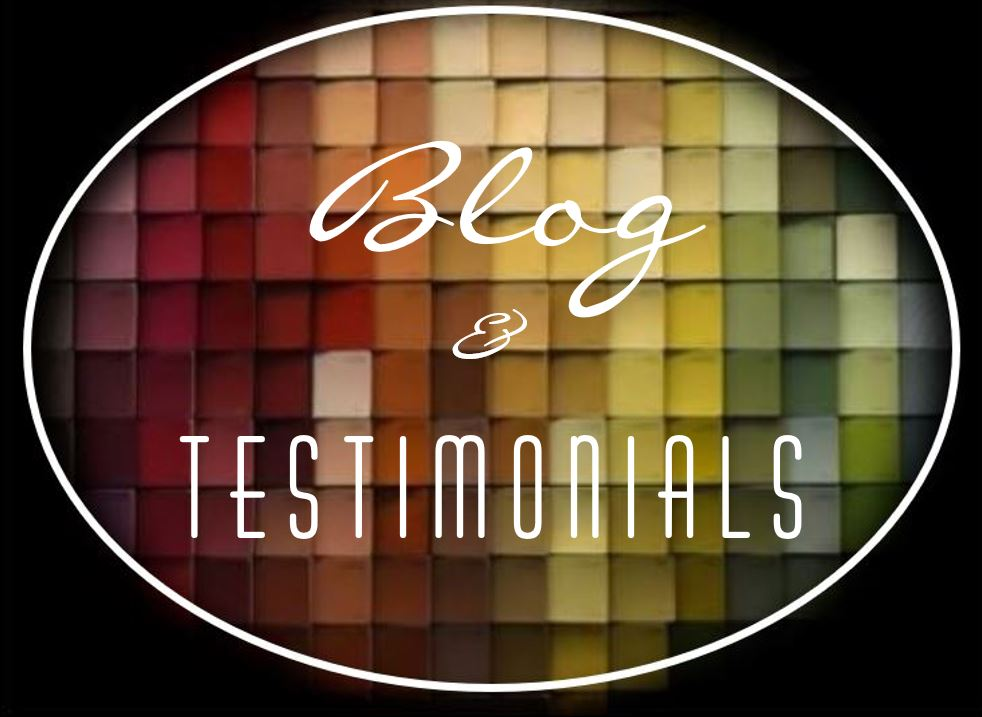 Rise Interiors Blog and Testimonials